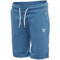 Eggert shorts - 8724