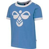 Heaven t-shirt - 7020