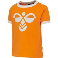 Heaven t-shirt - 4057