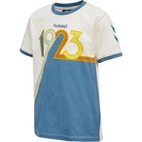 Mandalay t-shirt - 8724