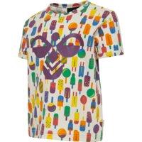 Popsicle t-shirt - 9186