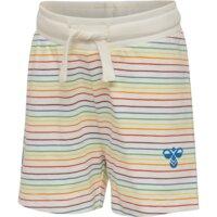 Rainbow shorts - 9186