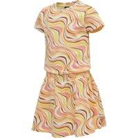 Shelly kjole - 3342