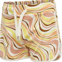 Shelly shorts - 3342
