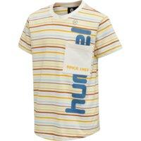 Tasmania t-shirt - 9186