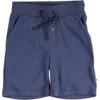 Cozy shorts - 019411006