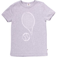 Cozy tennis s/s T - 207670000