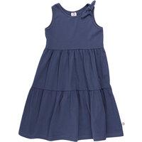 Dandelion dress - 019411006