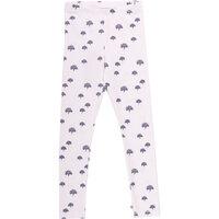 Dandelion leggings - 011060200