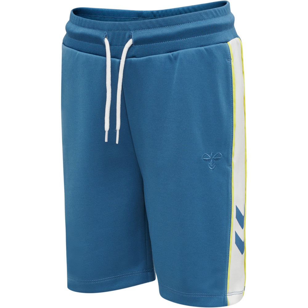 hummel Discovery shorts - 8724
