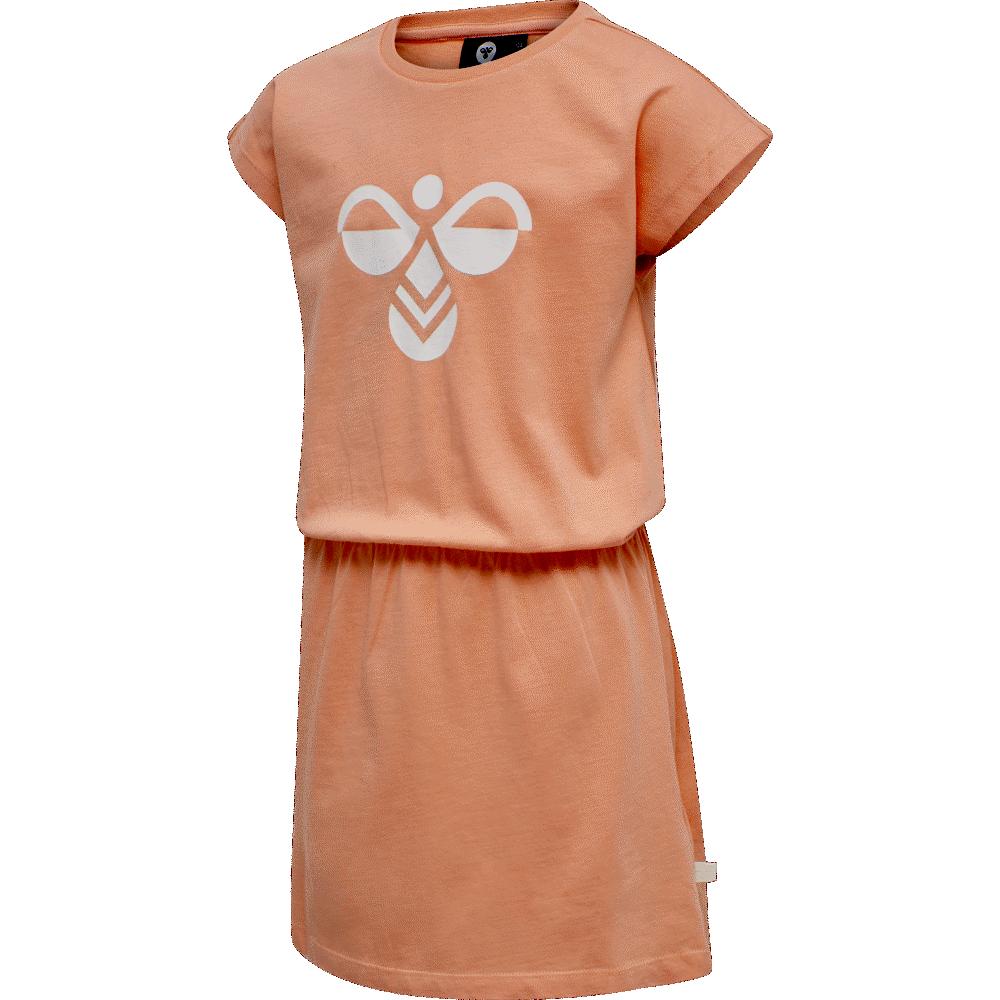 hummel Twilight kjole - 3342 - Kjoler/Nederdele - hummel