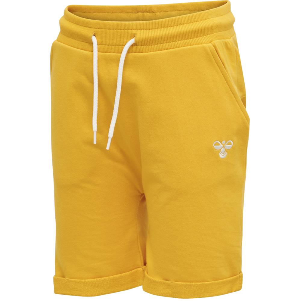 hummel Eggert shorts - 3883