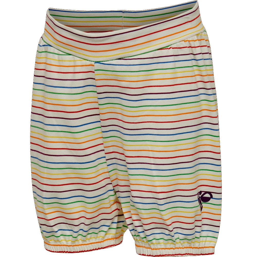 hummel Dream shorts - 9186 - Underdele - hummel