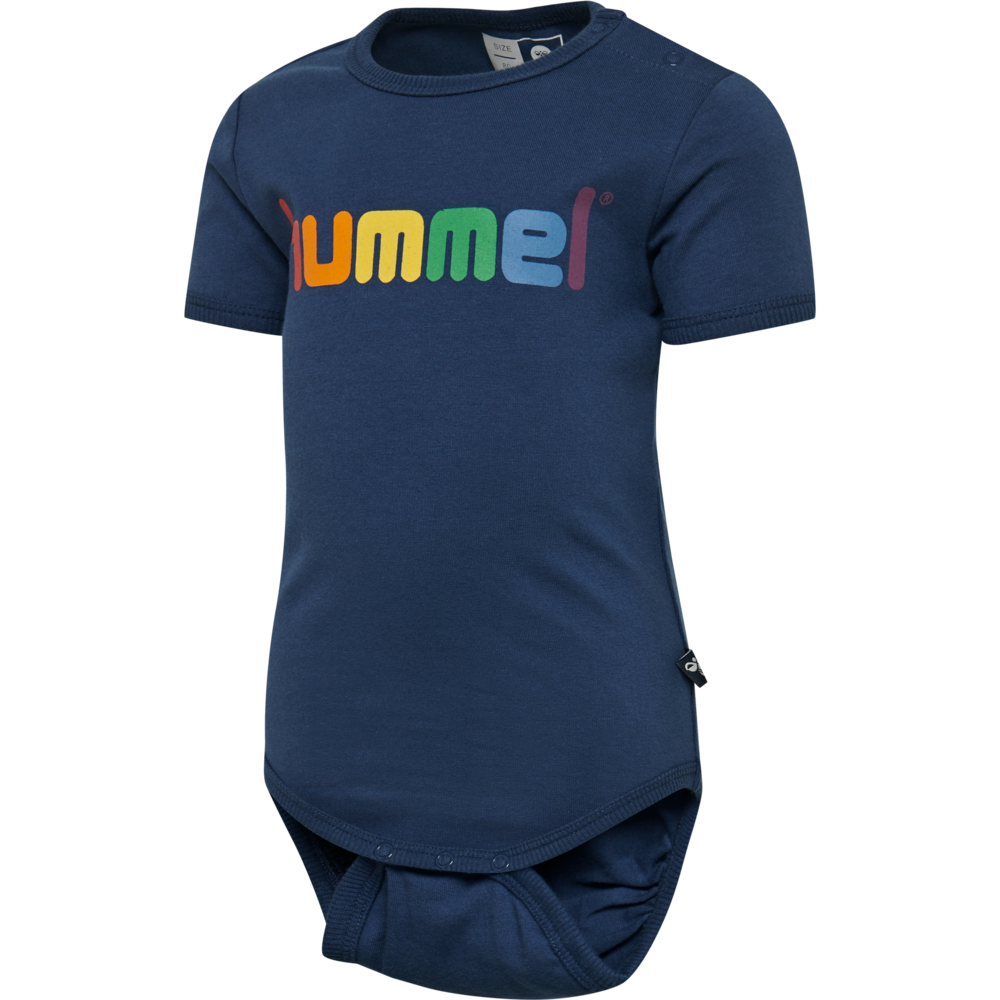 hummel Sky body - 7839 - Bodyer - hummel