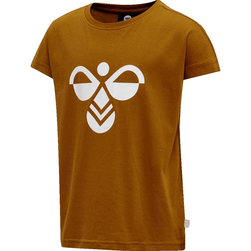 hummel Twilight t-shirt - 8006 - Overdele - hummel