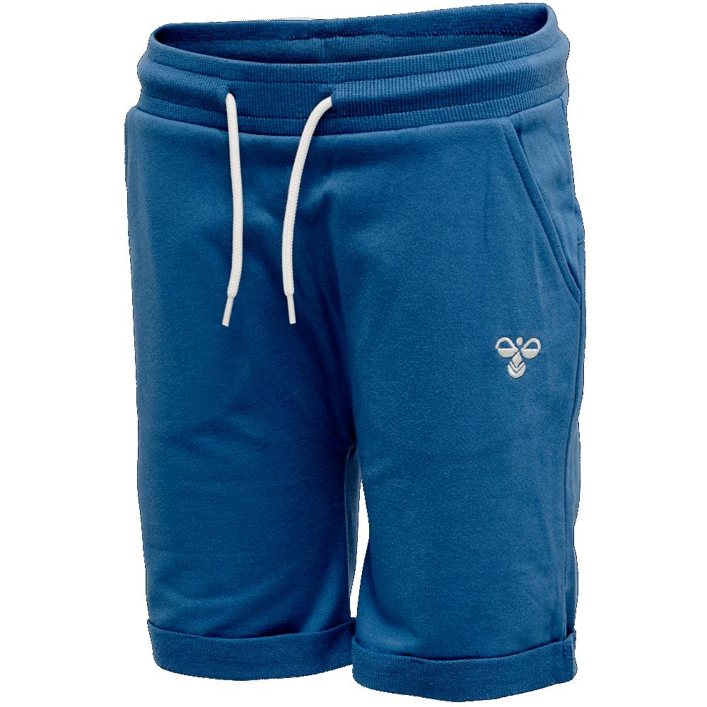 hummel Eggert shorts - 8724