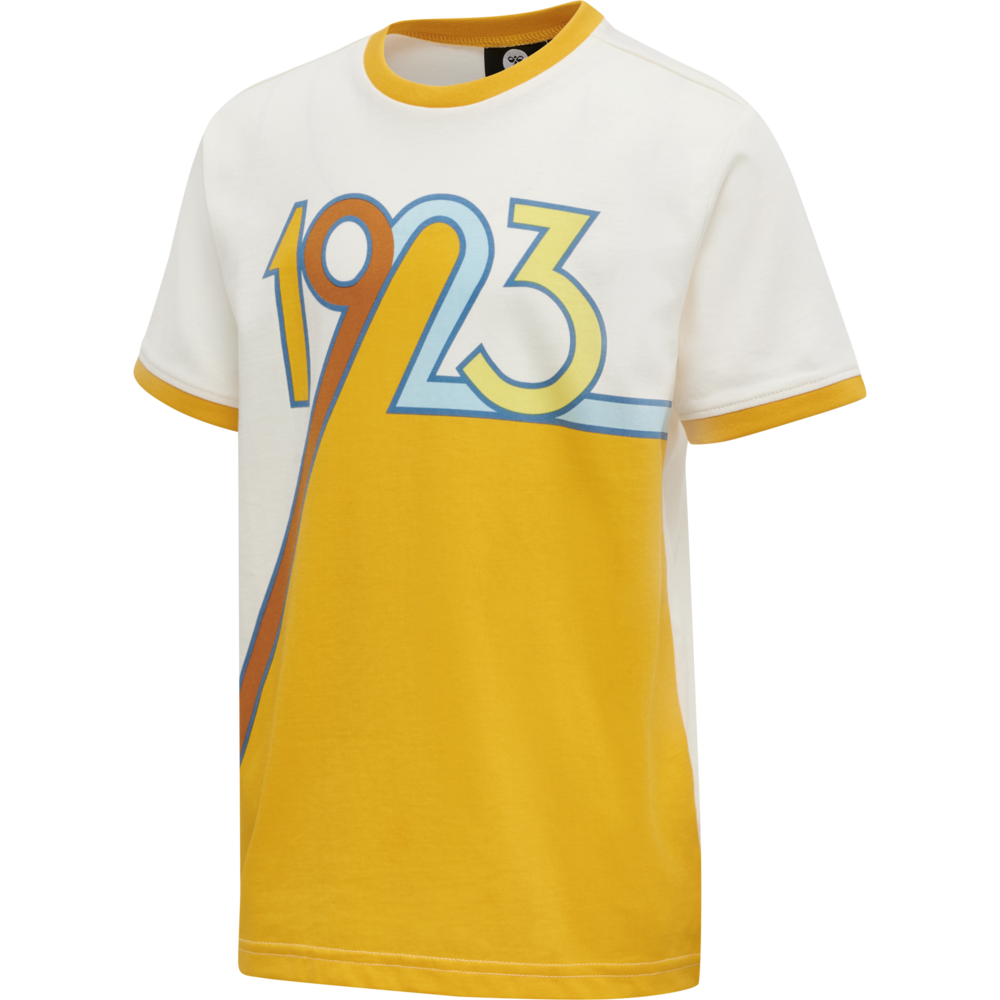 hummel Mandalay t-shirt - 3883 - Overdele - hummel