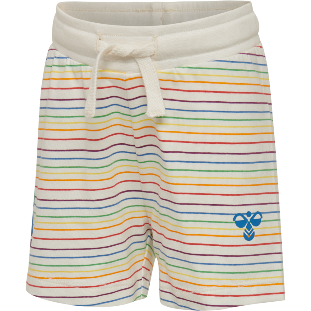 hummel Rainbow shorts - 9186 - Underdele - hummel