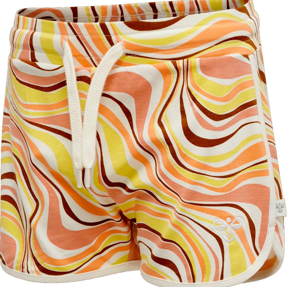 hummel Shelly shorts - 3342 - Underdele - hummel