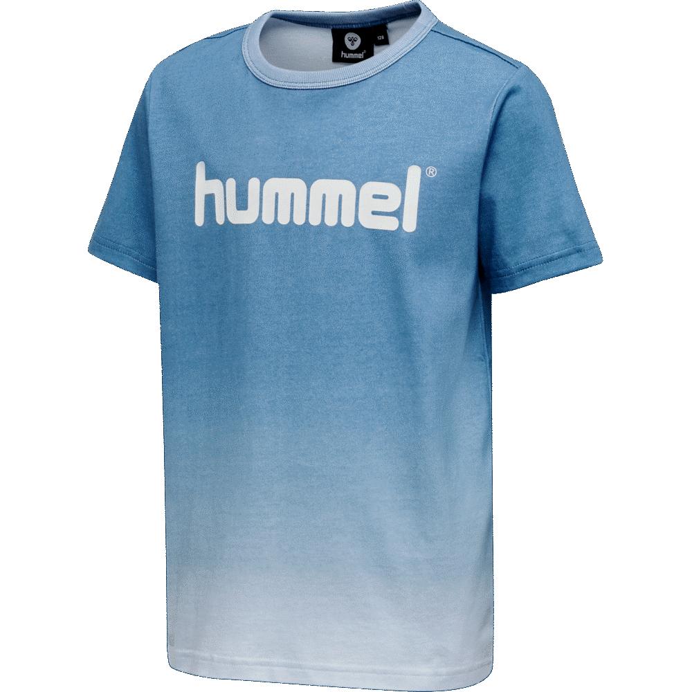 hummel Lizard t-shirt - 8724 - Overdele - hummel