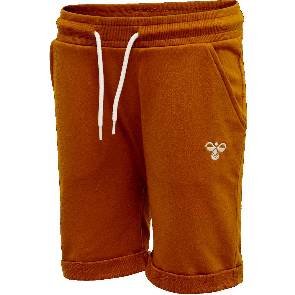 hummel Eggert shorts - 8006