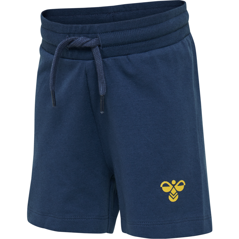 hummel Sky shorts - 7839 - Underdele - hummel
