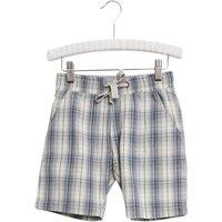 Shorts Aaron - 1043
