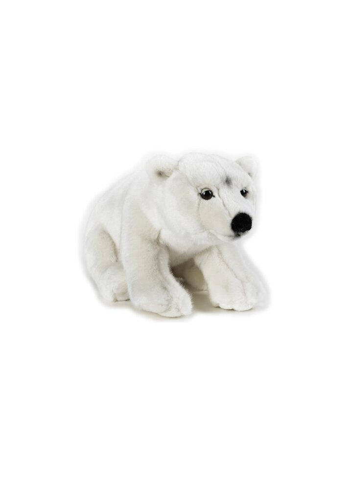 Image of National Geographic Polar Bjørn (4d5f2950-4290-473d-9db6-cadf732f9dd8)