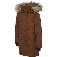 Leaf coat - 8277