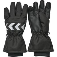 Marco gloves - 2001