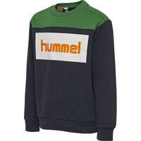Liam sweatshirt - 7429
