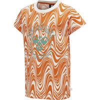Olivia t-shirt - 5994
