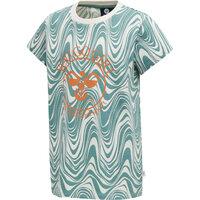 Olivia t-shirt - 7072