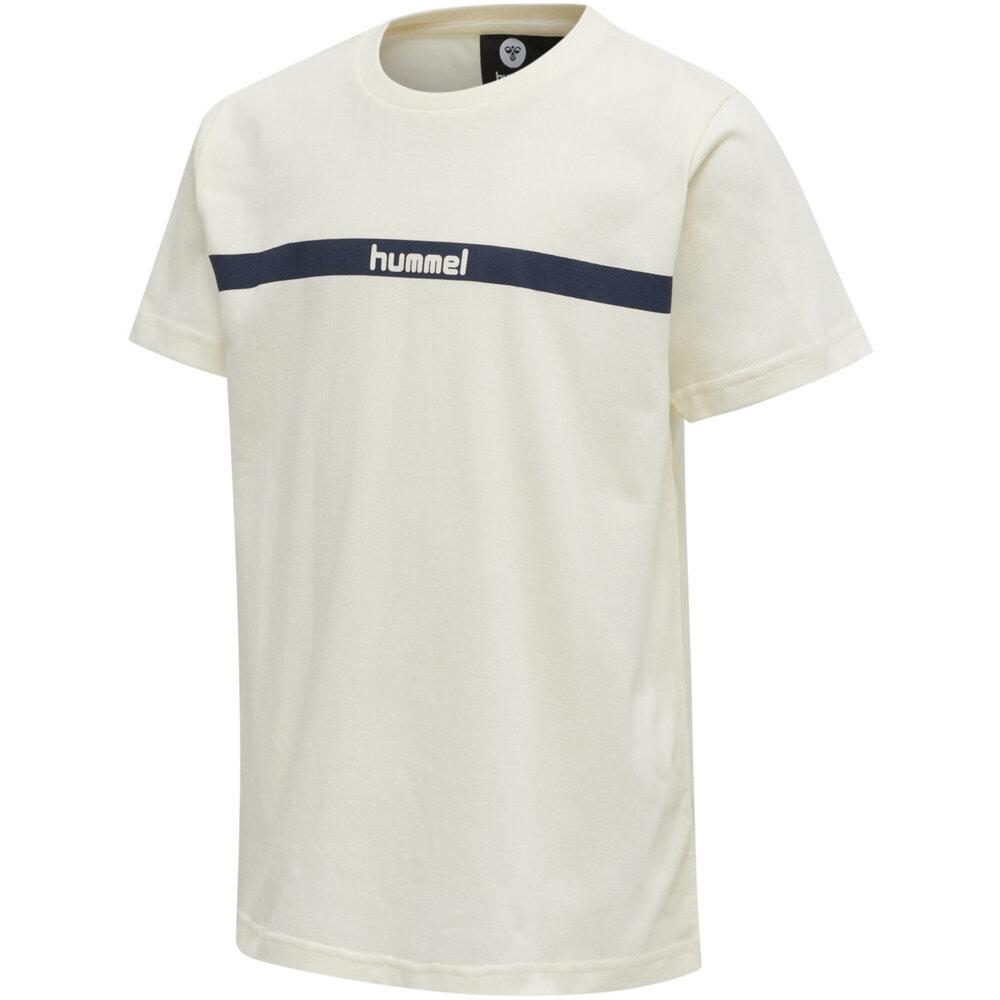 hummel Lan t-shirt - 9806