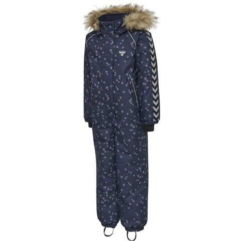 Icy snowsuit - 7688