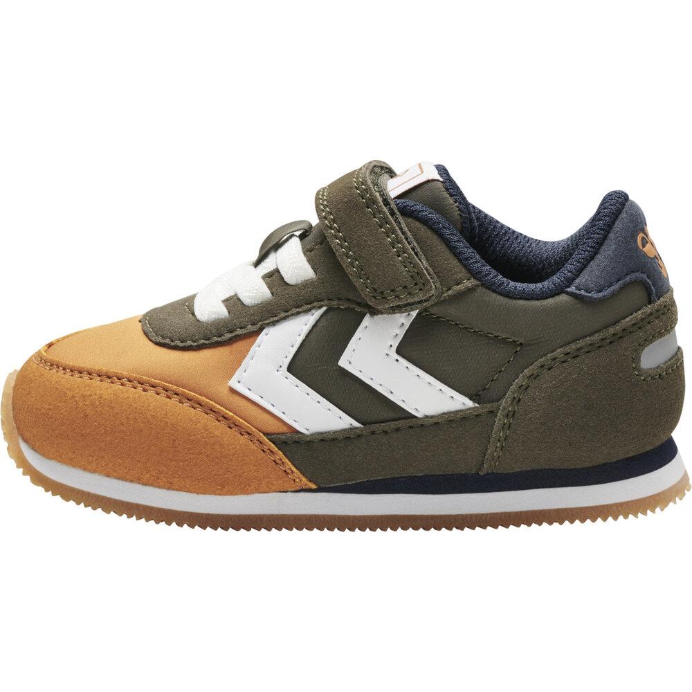 hummel Reflex sko - 8288 - Sneakers - hummel