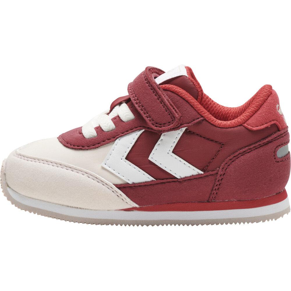 hummel Reflex sko - 3407 - Sneakers - hummel