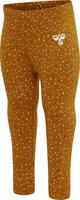 Dory tights - 5277