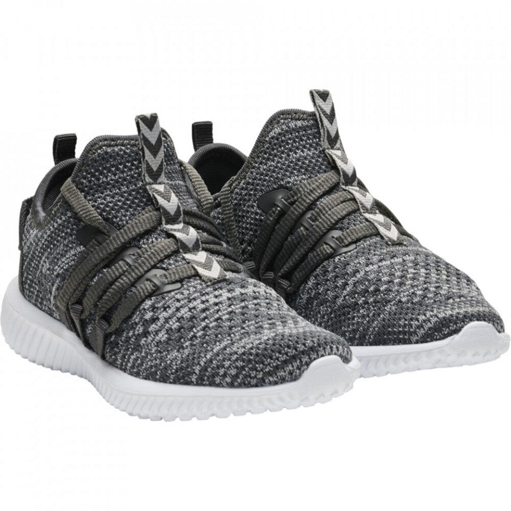 hummel Jump junior sko - 1525 - Sneakers - hummel