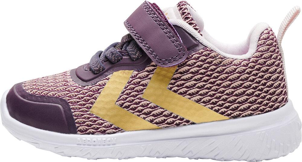 hummel Actus sko - 4079 - Sneakers - hummel