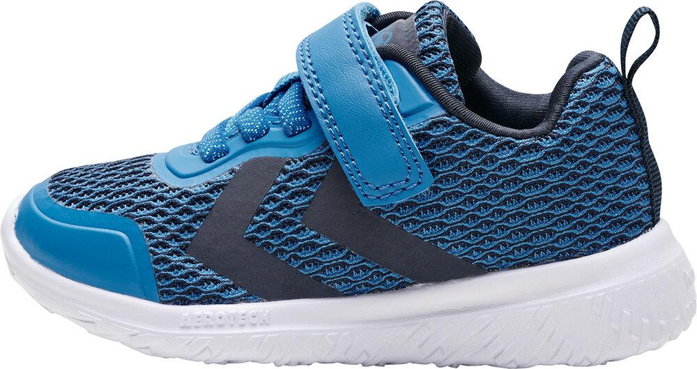 hummel Actus sko - 8572 - Sneakers - hummel