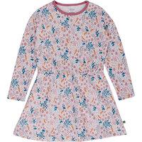 Botany sweat kjole - 11060200