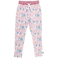 Botany sweatpants - 11060200