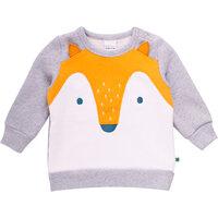 Fox sweatshirt - 59202700