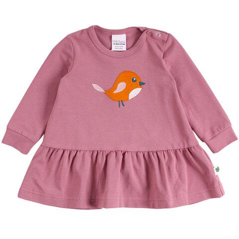 Bird kjole - 17151101