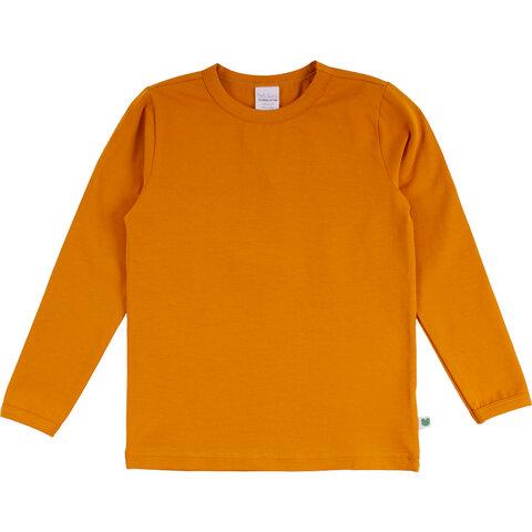 Alfa t-shirt - 18104900