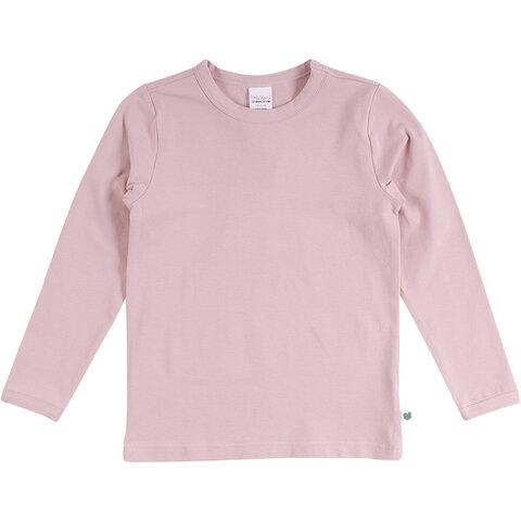 Alfa t-shirt - 16150901