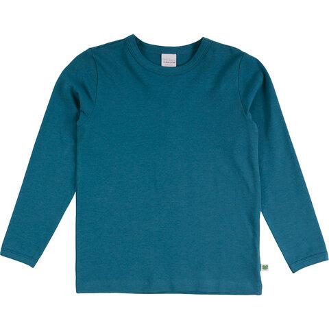 Alfa t-shirt - 19452601