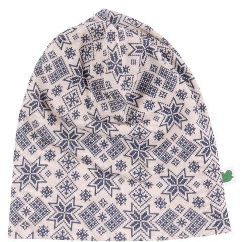 Uld hat - 11060200