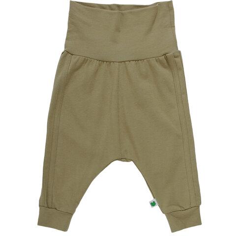 Alfa bukser - 17062001